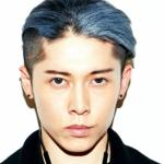 MIYAVIのタトゥーのデザインと意味。背中に父方の韓国名(画像)