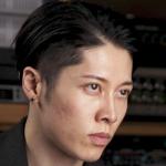 MIYAVIのすっぴんとメイク・髪型のイケメン歴。整形疑惑はガセ!