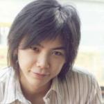 Masa(元GACKT Job)のプロフィールと現在(画像)