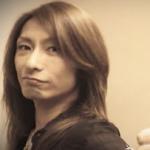 Chachamaru(藤村幸宏)のギタリストとしての魅力。ネットでの噂(画像)