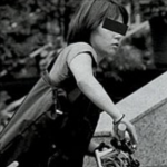 JIROの嫁・玲子(週刊誌・馴れ初め)。過去(結婚前)の彼女にYUKI?(画像)