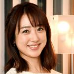 JIRO(GLAY)にも不倫疑惑?女子アナ・川田裕美とバト・小椋と登山の過去(画像)