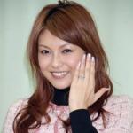 tetsu(ラルク)が結婚した嫁・酒井彩名との現在。不倫・浮気で離婚はある?
