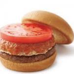 モスバーガー 不振理由。食中毒があったがネット注文は高評価!