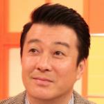 加藤浩次が平行線で保留を報告。吉本退社を掛けた報道に謝罪(スッキリ動画)