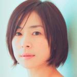 西田尚美に年齢サバ読み(詐称)疑惑の理由(週刊誌)。実際の生年月日と事務所