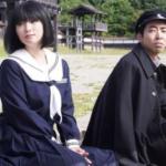 深田恭子のセーラー服姿が可愛すぎる!画像も動画も保存必須