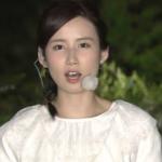 森川夕貴アナが竹内由恵アナの後任。放ステ大抜擢の理由と反応
