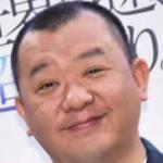 TKO木下 事務所側否定。篠宮と和解済みで濱口との共演NGは嘘?