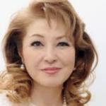 佐藤しのぶ(オペラ歌手)死去。現在の夫。コンサート予定びっしり(画像)